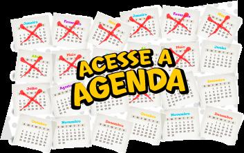 agenda-data-HOME